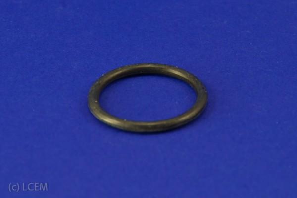 O-Ring f. GL40 Schraubverschluss
